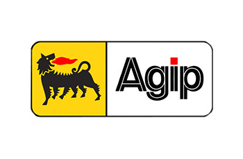 Proforce | Agip