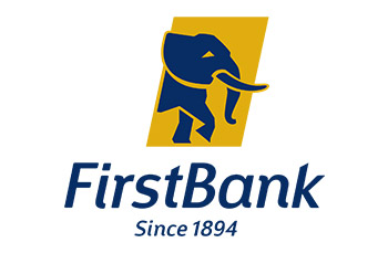 Proforce | firstbank