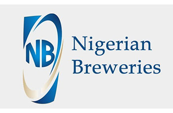 Proforce | nigerian breweries